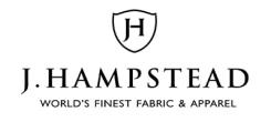 J. Hempstead