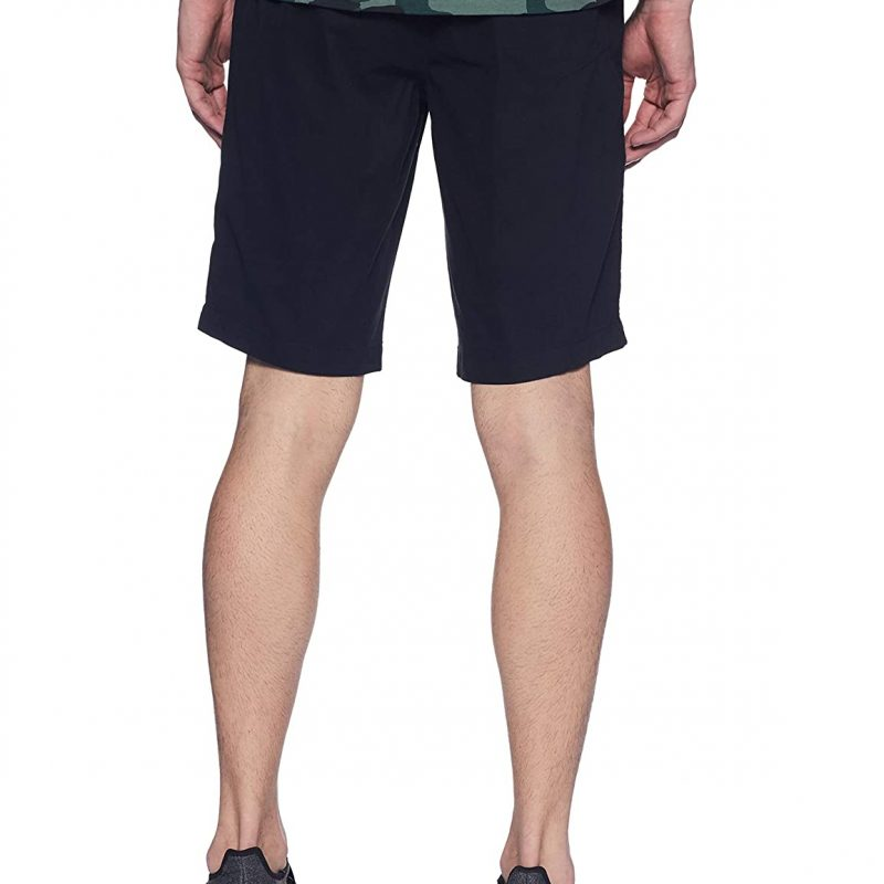 Jockey Men's Regular Fit Shorts