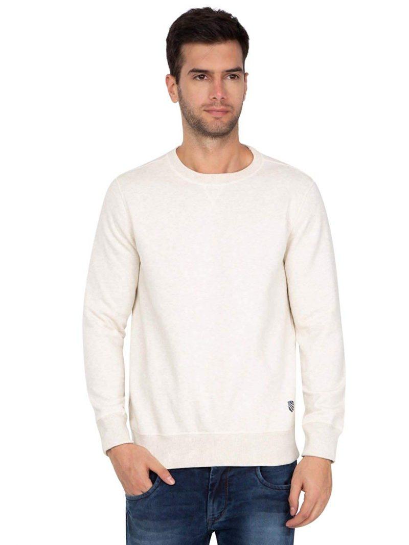 Jockey Men's Sweatshirt