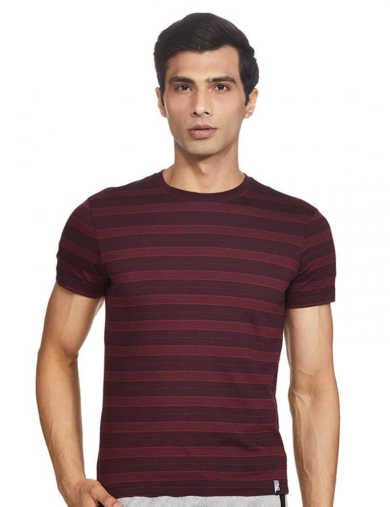 Jockey Men's Classic Fit T-Shirt