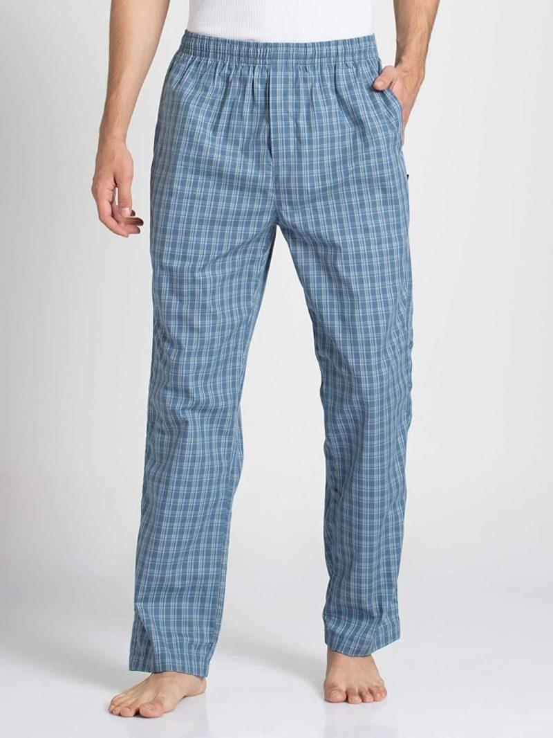 Jockey Men's Pyjama Bottom