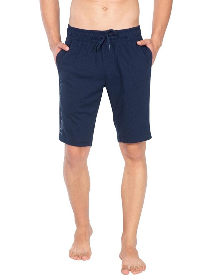 Jockey Men Shorts