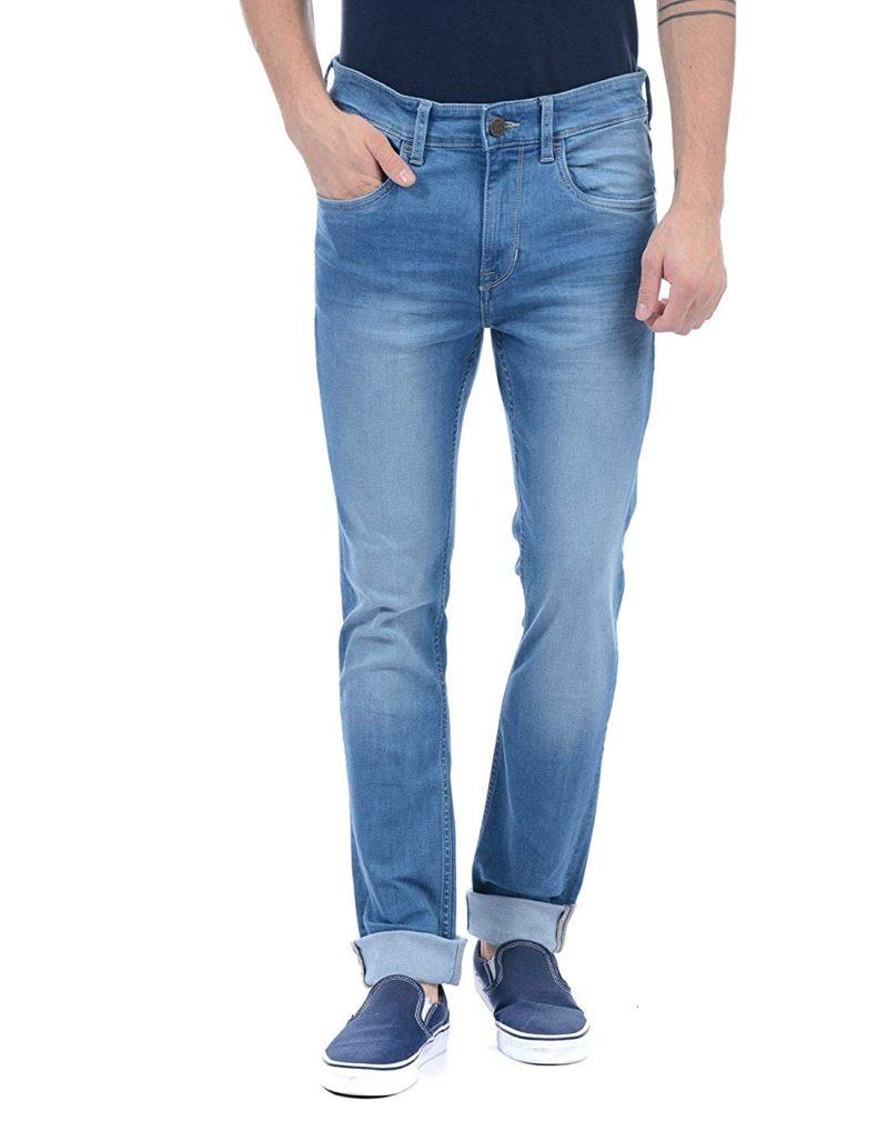 US Polo Association Men Jeans